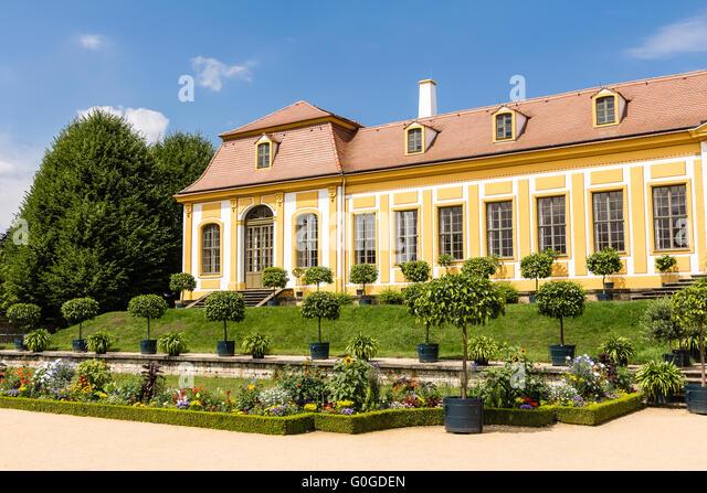 helmes home und garden