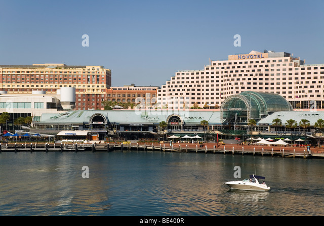 Harbourside Stock Photos Harbourside Stock Images Alamy