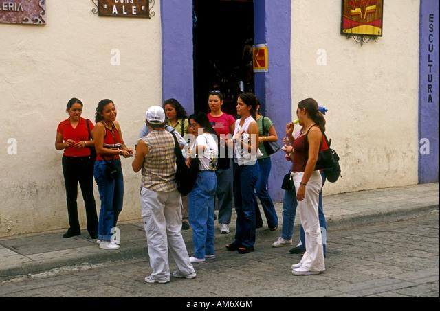 juarez chat sites The best place to get cheats, codes, cheat codes, walkthrough, guide, faq, unlockables, tricks, and secrets for call of juarez for pc.