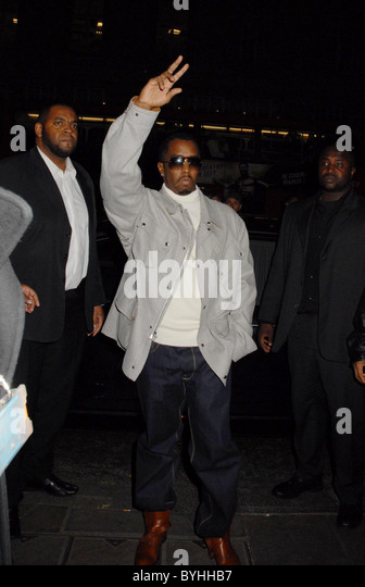 sean diddy combs entrepreneur paper Explore thapelo's board p diddy style on pinterest | see more ideas about sean combs, puff daddy and sean diddy combs.