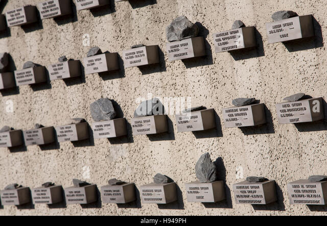 Wall Plaques Stock Photos Wall Plaques Stock Images Alamy