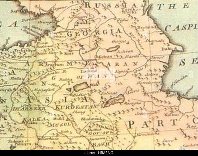 the safavid and moghul empire Safavid empire mughal empire  the mughal-safavid war of 1649-1653 was fought between the mughal and safavid empires in the territory of modern.