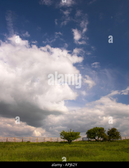 Aston Rowant United Kingdom  city pictures gallery : Chilterns English Countryside Stock Photos & Chilterns English ...