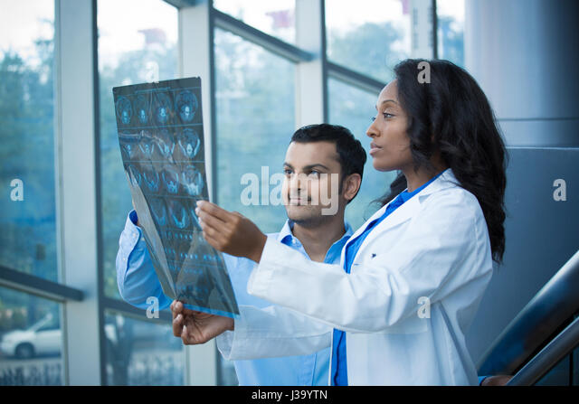 Specialists Stock Photos Amp Specialists Stock Images Alamy