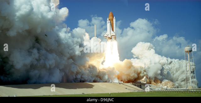 space shuttle explosion 1985 - photo #26