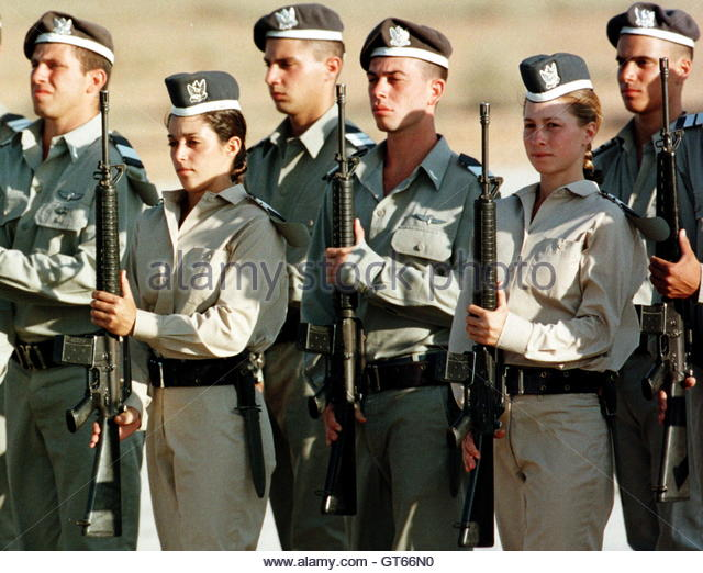 cadet single jewish girls Cadet's best 100% free jewish girls dating site meet thousands of single jewish women in cadet with mingle2's free personal ads and chat rooms our network of jewish women in cadet is the.