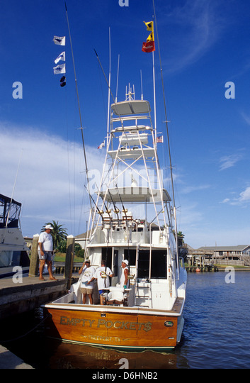 Freeport texas stock photos freeport texas stock images for Freeport fishing boats
