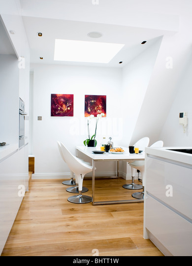 Conversions Floors Flooring Stock Photos Conversions