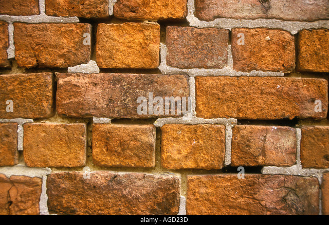 Repointing Stock Photos Amp Repointing Stock Images Alamy