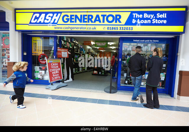 Default on payday installment loan picture 3