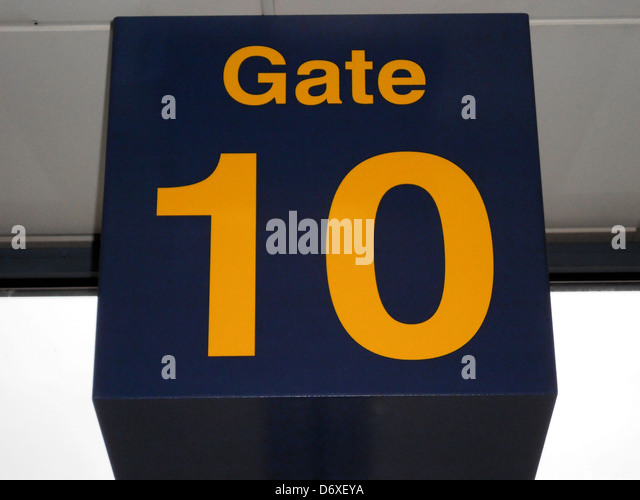 airport gate clipart - photo #15