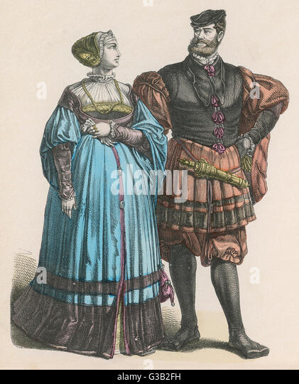 Prussian Nobles Related Keywords & Suggestions - Prussian Nobles