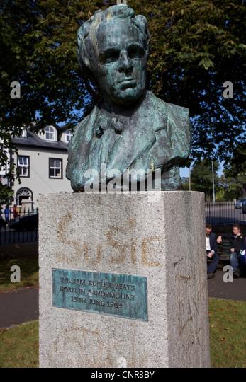 william fitzgibbon essayist Castleconnell rc parish ryan baptisms, 1850-1868  fitzgibbon, ellen:  fitzgibbon, ellen: patrick bourke: william fitzgibbon: jun 26:.