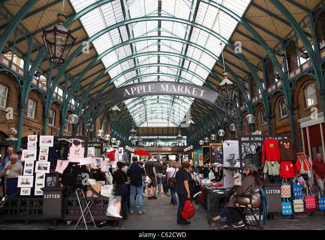 Fascinating Covent Garden Apple Market London Stock Photos  Covent Garden  With Goodlooking The Apple Market Covent Garden London England Uk  Stock Image With Adorable Bodnant Gardens North Wales Also Wwwgardenerscom In Addition Edinburgh Garden Festival And Bodnant Gardens National Trust As Well As Sky Gardens Additionally Steak In Covent Garden From Alamycom With   Goodlooking Covent Garden Apple Market London Stock Photos  Covent Garden  With Adorable The Apple Market Covent Garden London England Uk  Stock Image And Fascinating Bodnant Gardens North Wales Also Wwwgardenerscom In Addition Edinburgh Garden Festival From Alamycom
