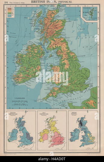 the climate of the british isles Experts say climate change could cause an ice age in europe  from the  caribbean sea northeast to northern europe and the british isles.