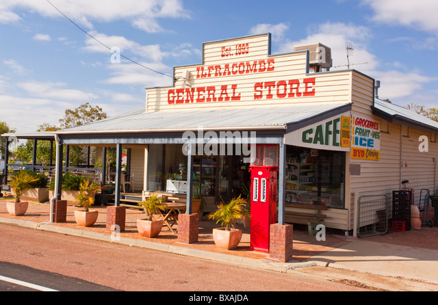 General Store Historic Stock Photos Amp General Store