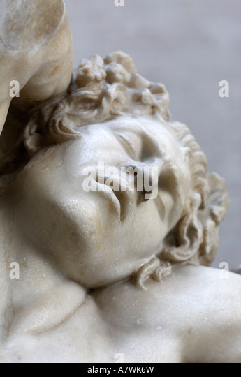 Buesten Stock Photos & Buesten Stock Images - Alamy