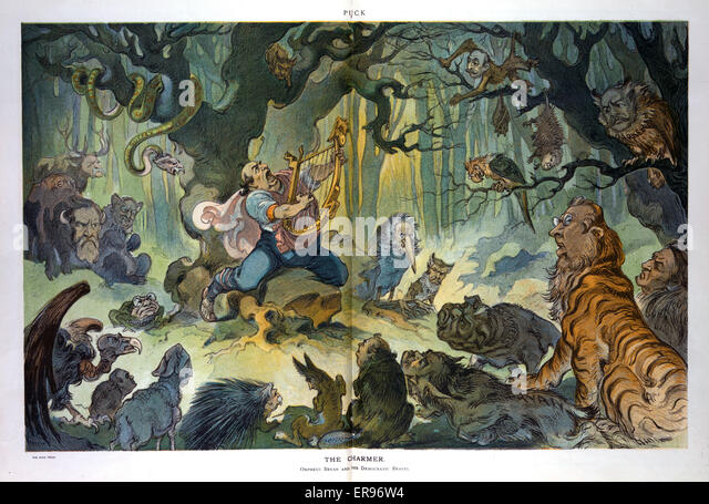 Orpheus And Lyre Stock Photos & Orpheus And Lyre Stock ...
