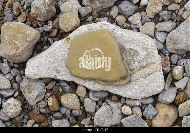 Marked rock stock photos marked rock stock images alamy for Ada salon de provence