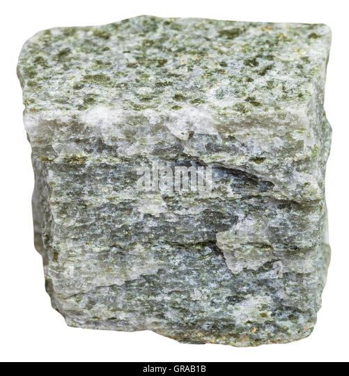 White Metamorphic Rock : Mica schist stock photos images alamy