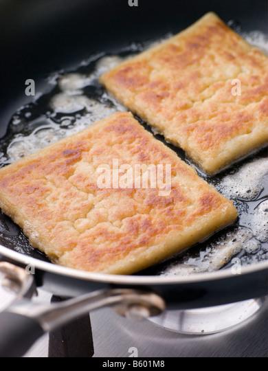 how to make potato bread farls
