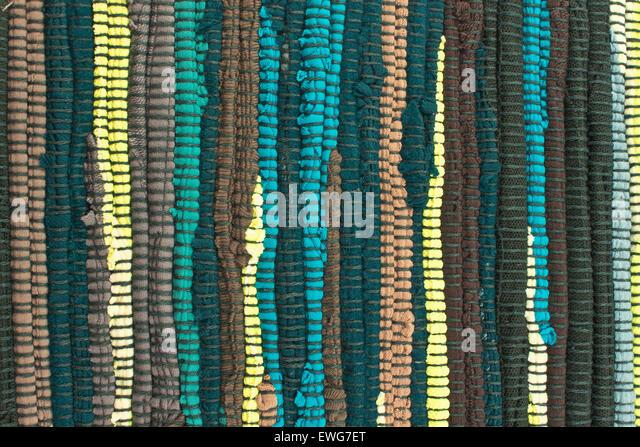 Carpet Knot Stock Photos Amp Carpet Knot Stock Images Alamy