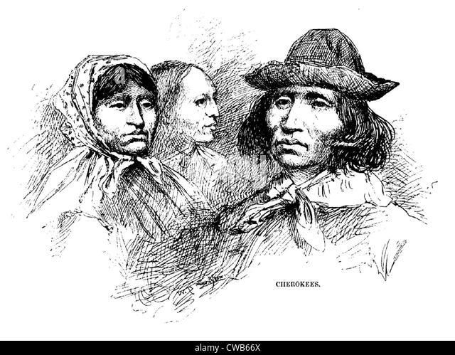 Native American Indian Cut Out Stock Images Amp Pictures Alamy