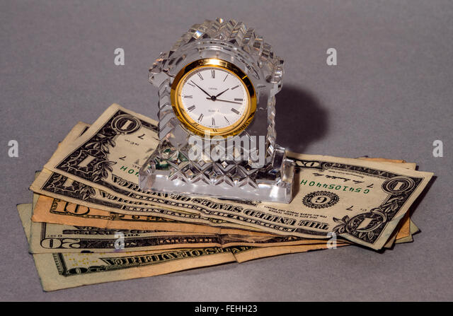 time means money The phrase time is money was first quoted by benjamin franklin introduction and meaning: this proverb highlights the importance of value of time it means that time is equivalent to money.