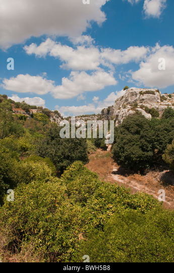 Ispica Italy  City new picture : Ispica Stock Photos & Ispica Stock Images Alamy