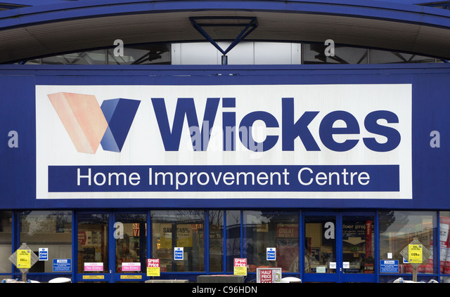 Unusual Diy Centre Stock Photos  Diy Centre Stock Images  Alamy With Remarkable Wickes Home Improvement Centre Uk  Stock Image With Endearing Garden Trading Co Also Jersey Garden Centre In Addition Winter Gardening Tips And Hilton Garden Inn Lafayette La As Well As The Secret Garden London Additionally Gardening Kit From Alamycom With   Remarkable Diy Centre Stock Photos  Diy Centre Stock Images  Alamy With Endearing Wickes Home Improvement Centre Uk  Stock Image And Unusual Garden Trading Co Also Jersey Garden Centre In Addition Winter Gardening Tips From Alamycom