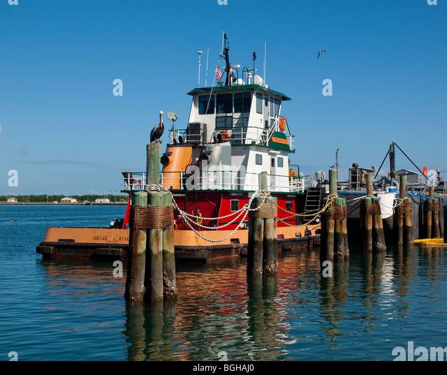 Tugboat Moran Stock Photos & Tugboat Moran Stock Images