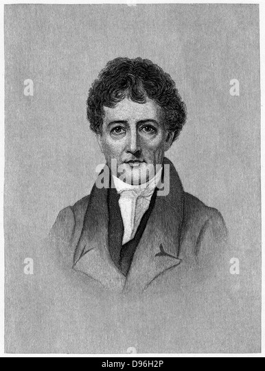 Discuss charles lamb as a personal essayist