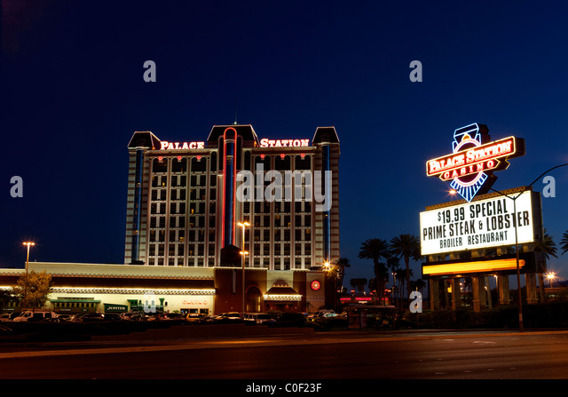 Casino station stock domina coral bay resort and casino