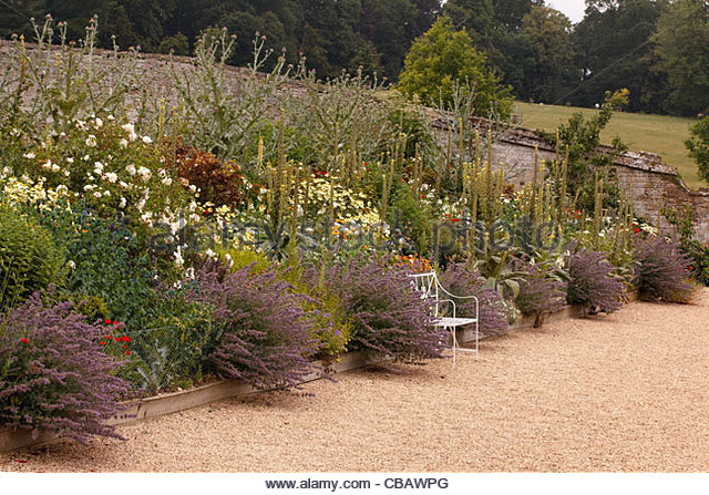 Scenic Walled Garden Uk Stock Photos  Walled Garden Uk Stock Images  Alamy With Luxury Walled Garden Flower Bed In Border At Easton Walled Gardens Easton  Grantham Lincolnshire With Beauteous Cacti Garden Also Foxgloves Gardening Gloves In Addition Sheds Garden And Places Near Covent Garden As Well As Restaurant Covent Garden Additionally Perfume Shop Covent Garden From Alamycom With   Luxury Walled Garden Uk Stock Photos  Walled Garden Uk Stock Images  Alamy With Beauteous Walled Garden Flower Bed In Border At Easton Walled Gardens Easton  Grantham Lincolnshire And Scenic Cacti Garden Also Foxgloves Gardening Gloves In Addition Sheds Garden From Alamycom