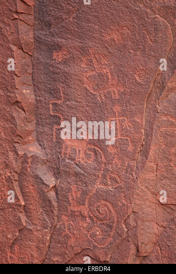 """rock tavern hindu dating site A rock art painting site dating back to  """"the rock art painting site was in the red sanders belt where shoot at sight orders were  group sites the hindu."""