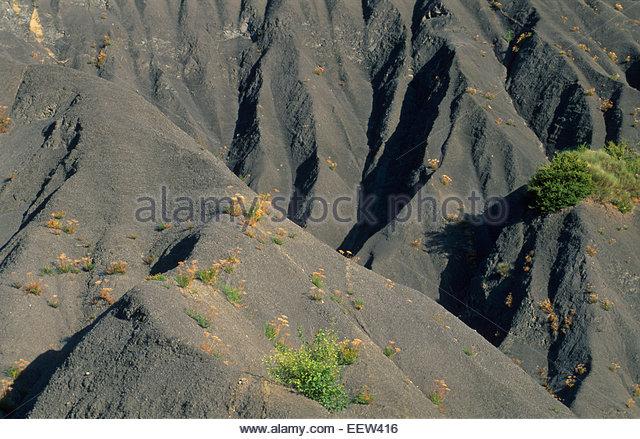 Site de rencontre alpes de haute provence