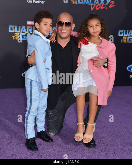 http://l7.alamy.com/zooms/7ccbd6b8eaa245849d789530373f27fd/los-angeles-usa-18th-apr-2017-vin-diesel-daughter-hania-riley-sinclair-j1an8x.jpg Vin Diesel Daughter 2017