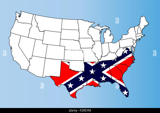 Worksheet. Confederate States Map Stock Photos  Confederate States Map Stock