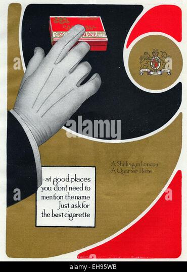 Cheapest cigarettes American Legend buy