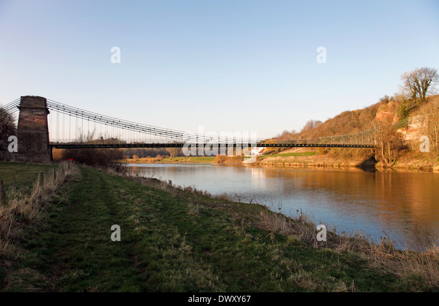 Western Union Budapest Koki : Union Suspension Stock Photos & Union Suspension Stock Images  Alamy