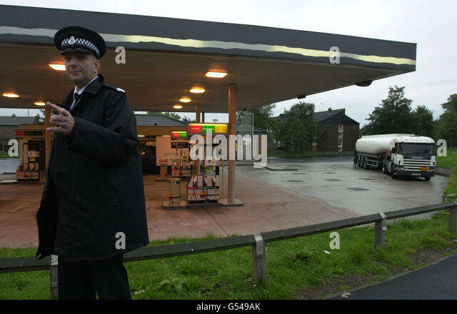 gas station delivery fuel delivery stock photos fuel delivery stock images alamy