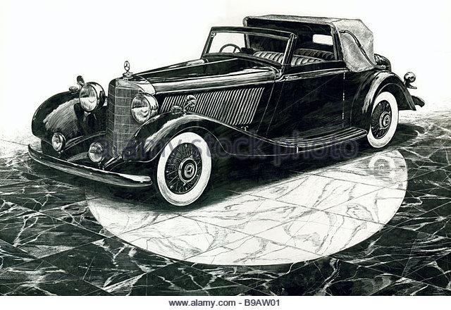 Classic Car Studio Black Stock Photos Amp Classic Car Studio Black Stock Images Alamy