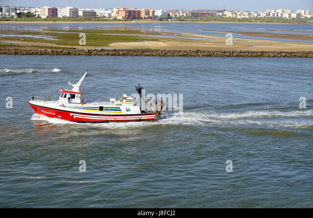 piscator stock photos amp piscator stock images   alamy