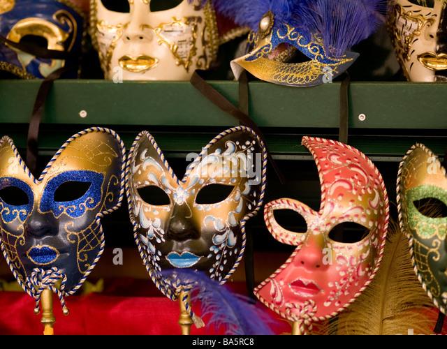 Bioson facial masks italy