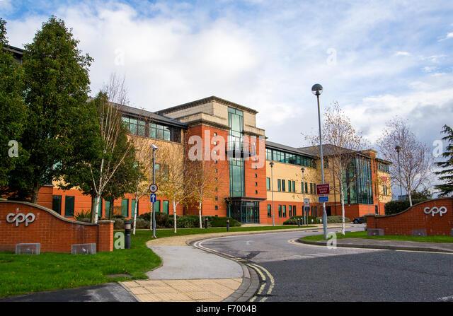 Uk plc stock photos uk plc stock images alamy - Morrisons plc head office ...