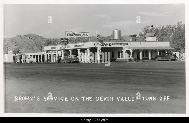 death valley jewish dating site Should the noah's ark story be taken literally no, said dr gerald a larue (1916–2014), former emeritus professor of biblical history and archaeology at usc, back in 1994, when skeptic first published this article.