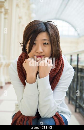 roermond asian personals Meet thousands of beautiful single women online seeking men for dating, love, marriage in netherlands.