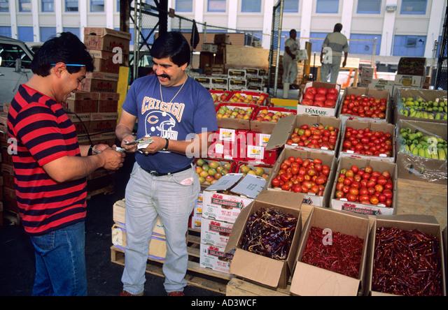 Wholesale cash stock photos wholesale cash stock images for Wholesale fish market los angeles