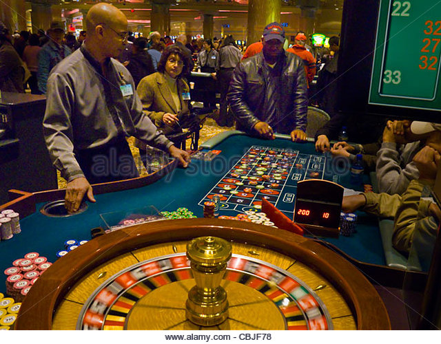 Gambling age michigan casino paybacks