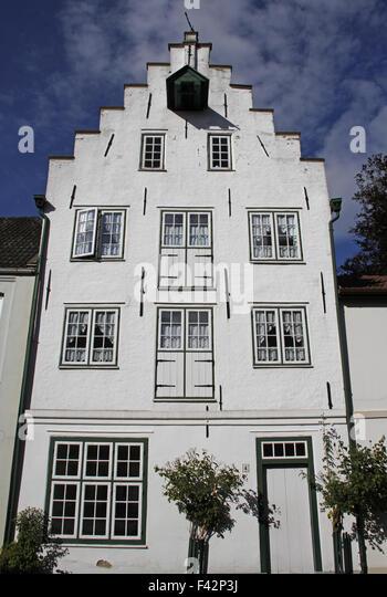 Schwarzes Haus schwarzes haus stock photos schwarzes haus stock images alamy